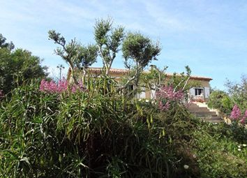 Thumbnail 3 bed villa for sale in Narbonne, Rue Du Canal, 11100 Narbonne, France