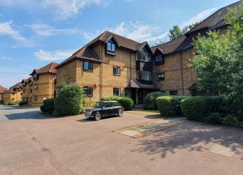 Thumbnail Studio to rent in Linwood Close, Camberwell