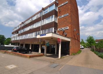 Thumbnail 1 bedroom flat for sale in Hollow Lane, Hitchin