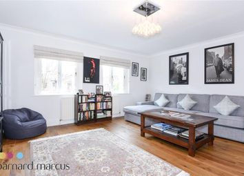 Thumbnail 5 bed property to rent in Barrowgate Road, London