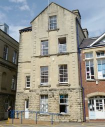 Thumbnail Office to let in Upper Bristol Road, Bath
