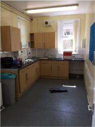 Thumbnail 1 bed detached house to rent in 79 Tewson Road, South East London