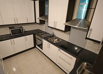 Thumbnail Detached house to rent in Bulstrode Avenue, Hounslow
