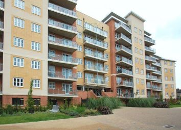Thumbnail 1 bed flat to rent in Bridge Court, Stanley Road/ South Harrow