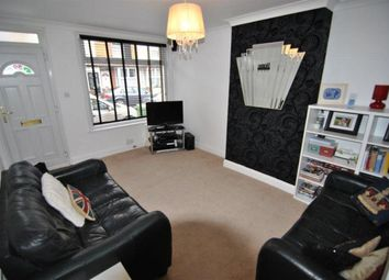 Thumbnail 2 bedroom terraced house to rent in Cecil Street, Watford