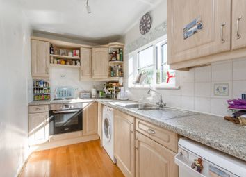 Thumbnail 1 bed flat for sale in Rosemary Lane, Mortlake