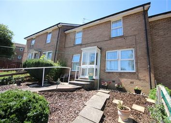 3 bed terraced house for sale in Tannery Close, Woodhouse, Sheffield S13