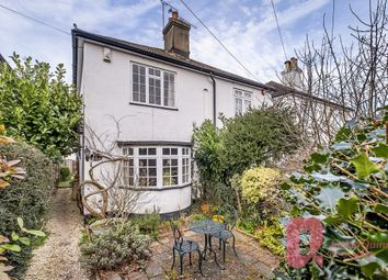 3 bed semi-detached house for sale in Crampshaw Lane, Ashtead KT21