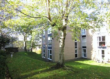 Thumbnail 1 bedroom flat to rent in Osborne Road, Sheffield