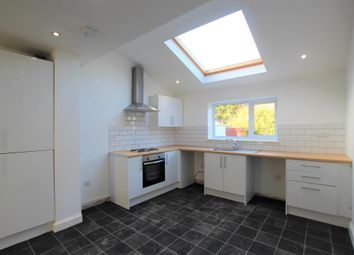 Thumbnail 3 bed semi-detached house to rent in Broadway, York