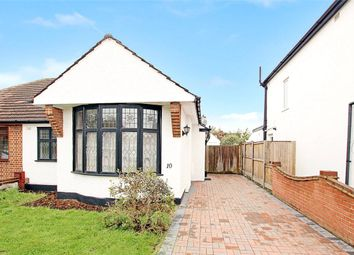 2 bed bungalow for sale in Waldenhurst Road, Orpington, Kent BR5