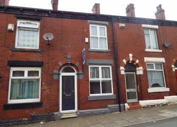 Thumbnail 2 bed property to rent in Lees Street, Ashton-Under-Lyne