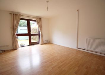 Thumbnail 2 bed property for sale in Guinevere Road, Ifield, Crawley