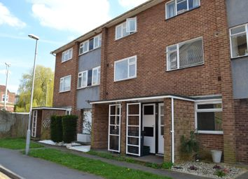 Thumbnail 3 bed maisonette to rent in South Terrace, Surbiton