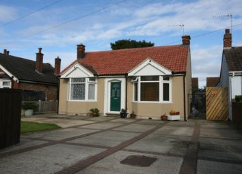 Thumbnail 3 bed detached bungalow for sale in Blackheath, Colchester