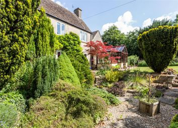 5 bed detached house for sale in Private Road, Rodborough Common, Stroud GL5