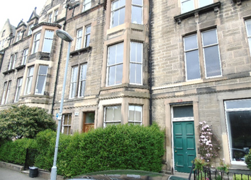 Thumbnail 3 bed flat to rent in Parkside Terrace, Newington, Edinburgh, 5Bl