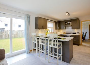5 bed detached house for sale in Newton Of Charleston, Newton Of Charleston AB12