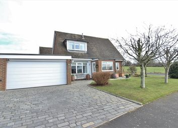 Thumbnail 2 bed property for sale in Well Lane, Carnforth