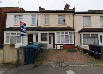 Thumbnail 2 bed maisonette to rent in Whitby Road, Harrow