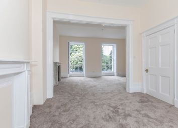 Thumbnail 4 bedroom terraced house to rent in Wilmington Square, London