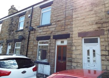 Thumbnail 3 bed terraced house to rent in Medlock Road, Handsworth, Sheffield