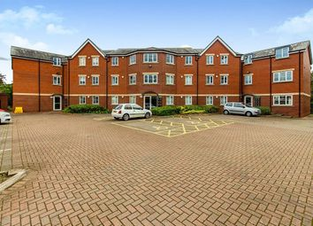 Thumbnail 2 bed flat for sale in The Gatehouse, Darlington, County Durham