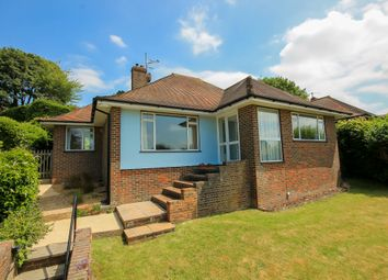 3 bed detached bungalow for sale in Harvest Hill, East Grinstead RH19