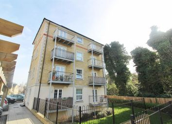 Thumbnail 1 bedroom flat to rent in Weir Road, Bexley