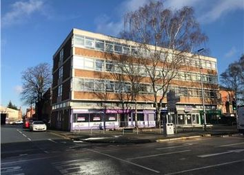 Thumbnail Office to let in Regent House, Regent Street, Wrexham, Wrexham