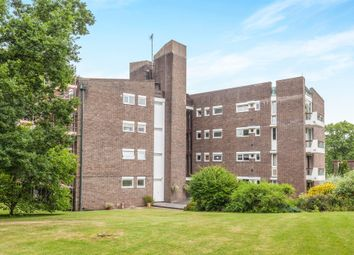 Thumbnail 3 bedroom flat for sale in Church Road, Leigh Woods, Bristol