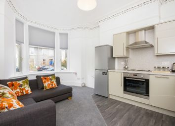 Thumbnail 3 bed semi-detached house to rent in Clifton Road, Hilton, Aberdeen