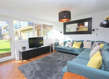 Thumbnail 2 bedroom flat for sale in Eldon Court, Lytham St. Annes