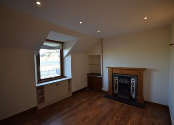Thumbnail 2 bed flat to rent in Caberfeidh Avenue, Dingwall, Ross-Shire