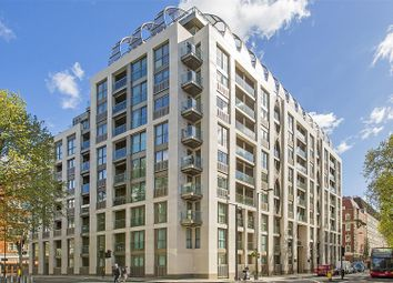 Thumbnail 1 bed flat to rent in The Courthouse, 70 Horseferry Road, Westminster, London