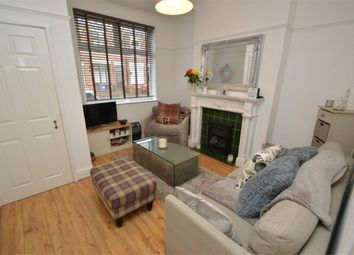 Thumbnail 2 bedroom terraced house to rent in 107 Charles Street, Hillgate, Stockport, Cheshire