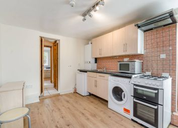 Thumbnail 1 bedroom flat for sale in Mill Lane, West Hampstead