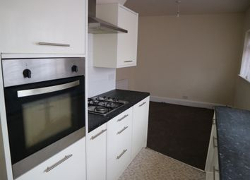 Thumbnail 1 bed flat to rent in 352 Holderness Road, East Riding Of Yorkshire