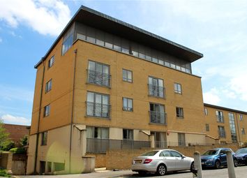 Thumbnail 1 bedroom flat to rent in Brandan House, Sovereign Place, Harrow