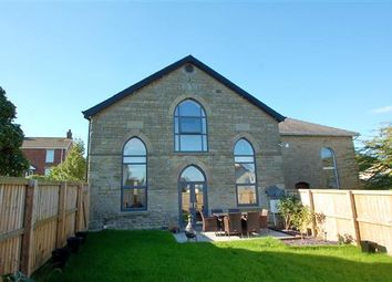 Thumbnail 4 bed semi-detached house for sale in Parkend Road, Bream, Lydney
