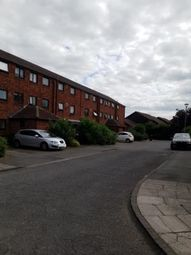 Thumbnail 2 bed flat to rent in Brunner House, Berwick Hills, Middlesbrough