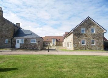 Thumbnail 5 bed detached house to rent in Grassmiston Steading, Crail, Fife