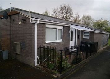 Thumbnail 4 bedroom detached bungalow for sale in Hallington Mews, Lakeshore, Killingworth, Newcastle Upon Tyne