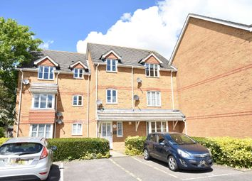 Thumbnail 2 bed flat for sale in Minimax Close, Staines Road, Bedfont, Middlesex