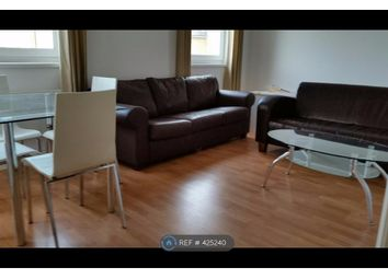 Thumbnail 2 bed flat to rent in Gateway Court, Sutton
