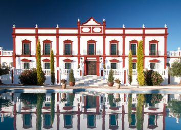Thumbnail 9 bed country house for sale in Seville, Spain