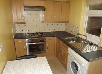 Thumbnail 2 bed terraced house to rent in Marshall Street, Woodgate