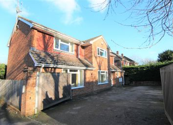 5 bed detached house for sale in Folders Lane, Burgess Hill RH15