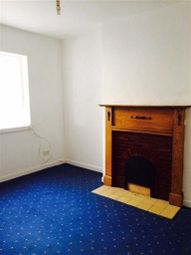 Thumbnail 3 bed terraced house for sale in Barlow Rd, Manchester