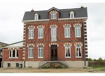 Thumbnail 11 bed property for sale in 59310, Faumont, Fr